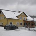 58042_prosinec_2011_067